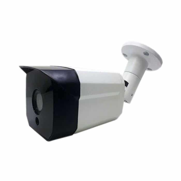 فروش و قیمت انلاین دوربین مداربسته دو مگاپیکسل BM-F37