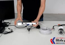 instruction-for-installing-cctv-under-ip-network