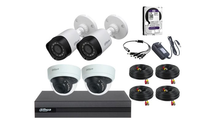 equipment-required-for-cctv-system