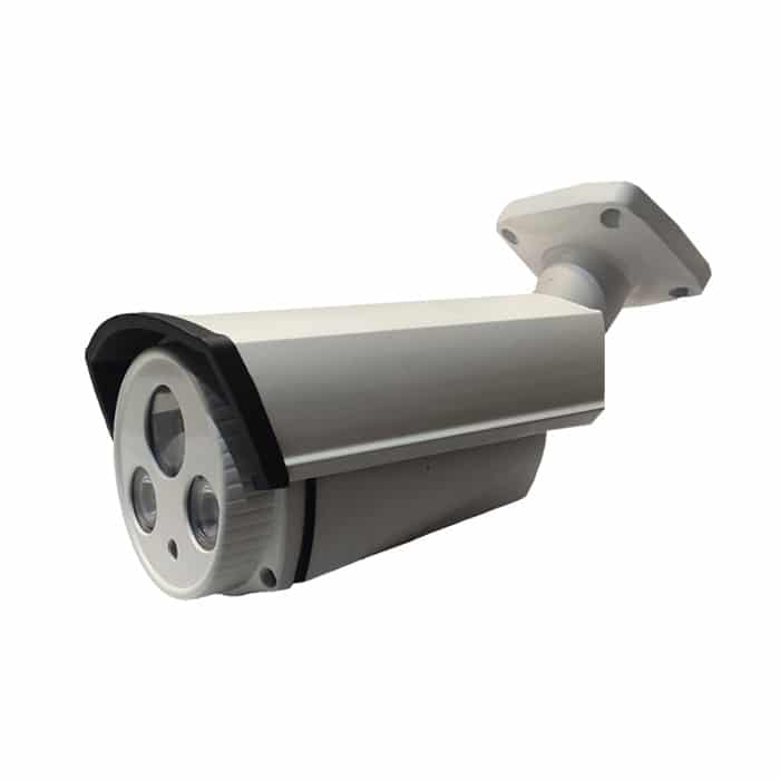 دوربین دو مگاپیکسل AHD
