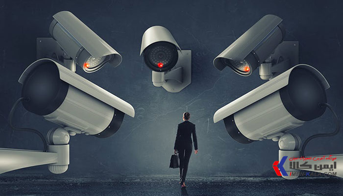 IP-CCTV-Buying-Guide-blog