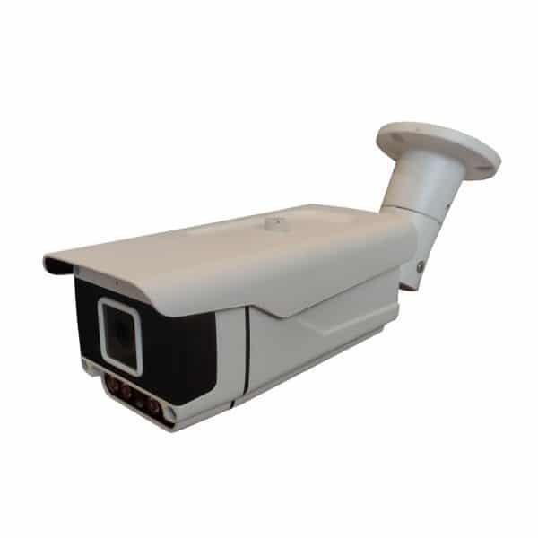 دوربین دو مگاپیکسل استارلایت دید در شب رنگی