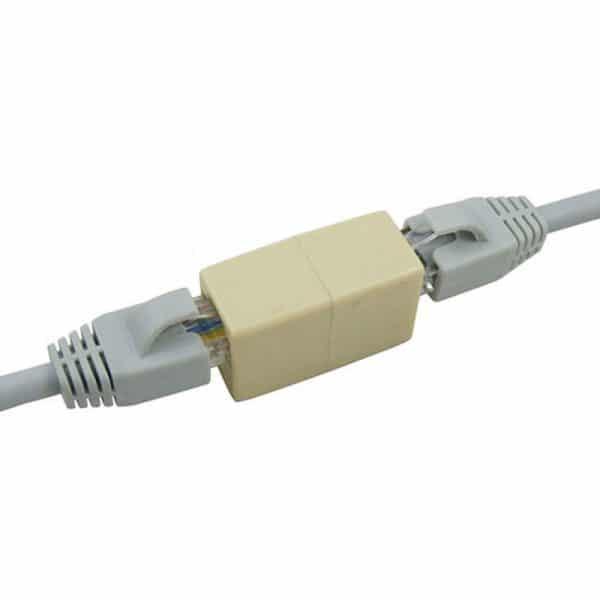 افزایش دهنده کابل شبکه barrel network