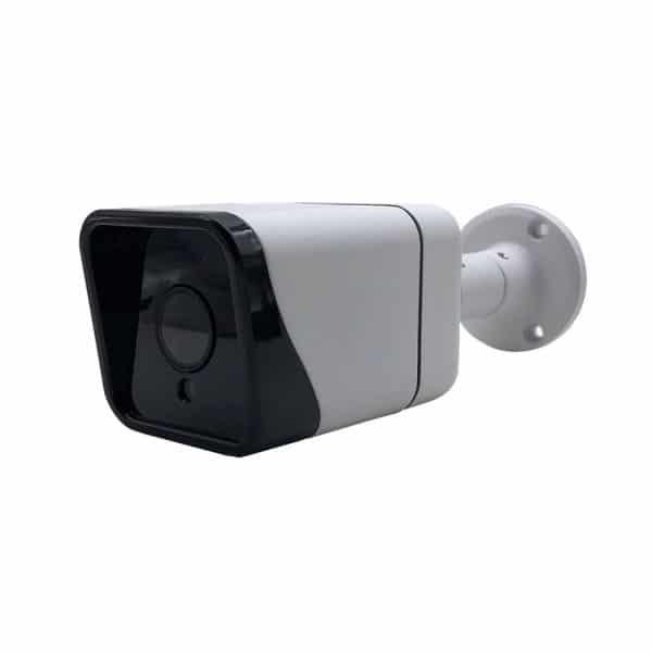 دوربین مداربسته بالت سونی 5 مگاپیکسل 335 AHD