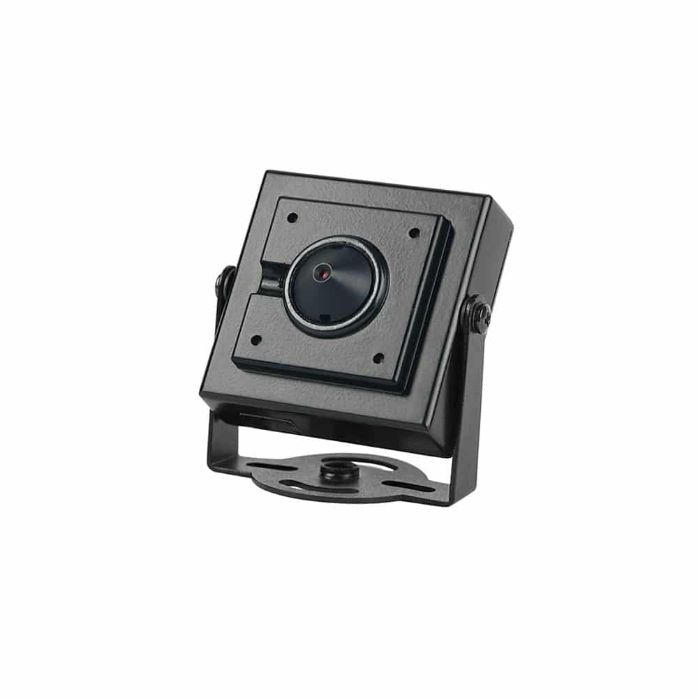 دوربین پین هول ۲ مگاپیکسل