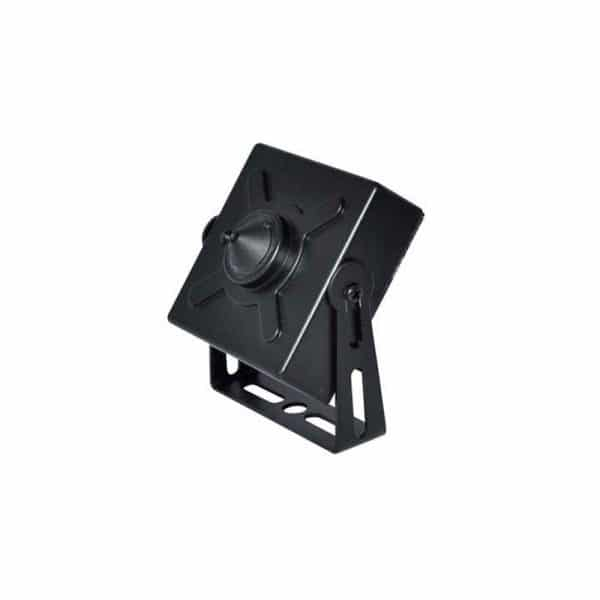 دوربین پین هول ۲ مگاپیکسل AHD