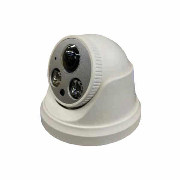 دوربین دام 2 مگاپیکسل 2053 با لنز واید 1.8