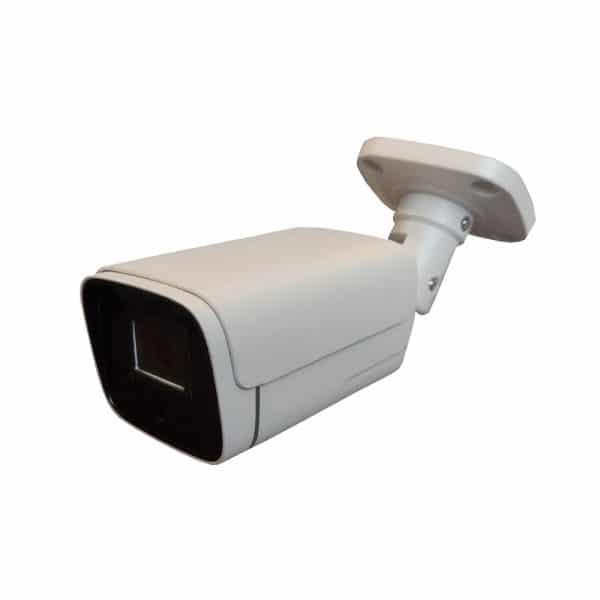 دوربین بالت ۵ مگاپیکسل AHD 326