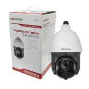 خرید دوربین مداربسته هایک ویژن مدل DS-2AE4225TI-D دو مگاپیکسل اسپید دام