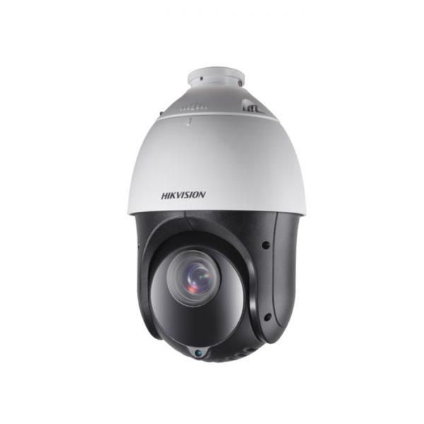 فروش و قیمت دوربین مداربسته هایک ویژن مدل DS-2AE4225TI-D دو مگاپیکسل اسپید دام