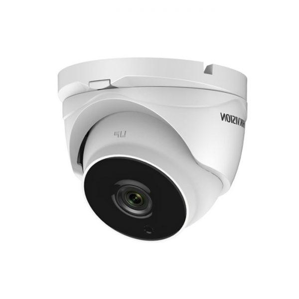 فروش و قیمت دوربین مداربسته هایک ویژن مدل DS-2CE56F7T-IT3Z سه مگاپیکسل با لنز وریفوکال موتورایز