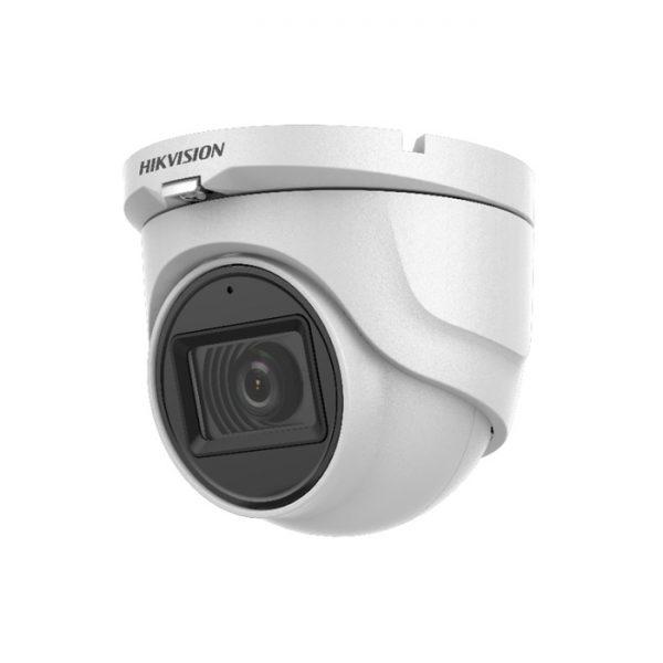 فروش و قیمت دوربین هایک ویژن DS-2CE76D0T-ITMFS
