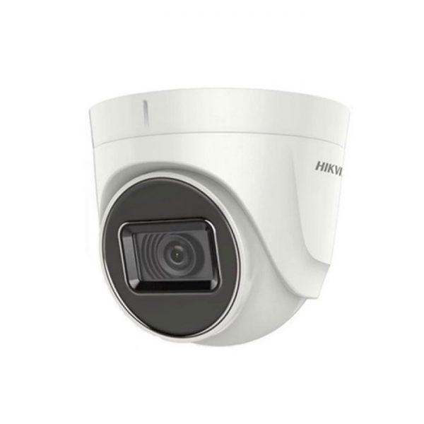 دوربین مداربسته هایک ویژن مدل DS-2CE76D0T-ITPF(C)