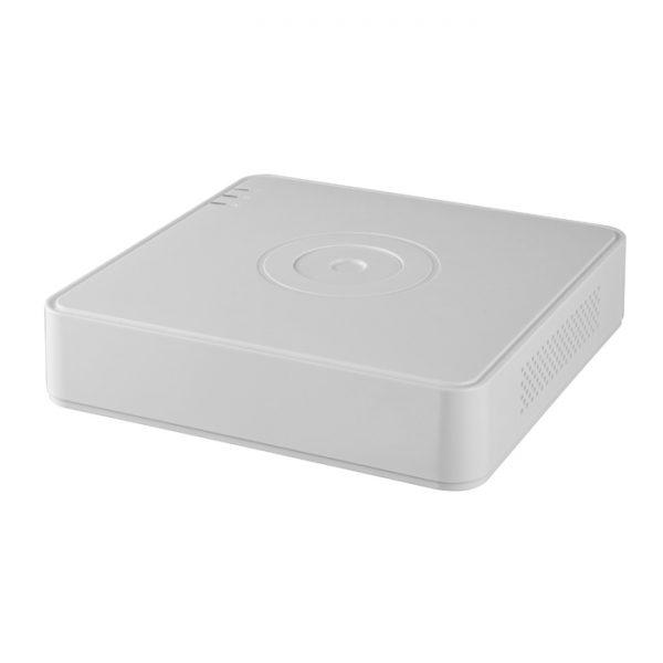 فروش و قیمت دستگاه دی وی آر 16 کانال هایک ویژن مدل DS-7116HQHI-K1 چهار مگاپیکسل