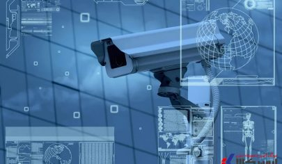 artificial-intelligence-in-cctv