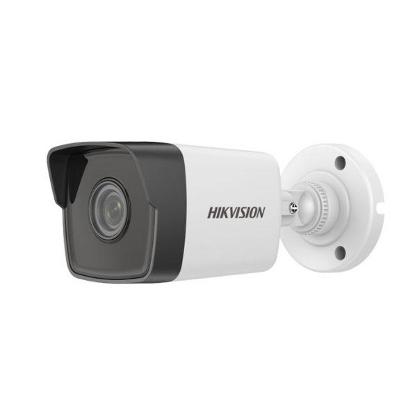 دوربین IP هایک ویژن مدل DS-2CD1023G0E-I دو مگاپیکسل