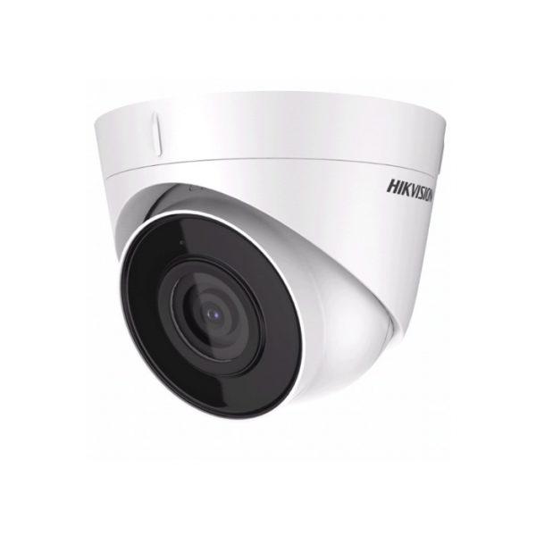 دوربین IP هایک ویژن مدل DS-2CD1323G0-IU دو مگاپیکسل