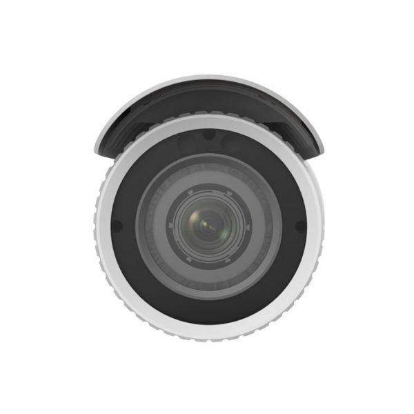 قیمت دوربین مدار بسته تحت شبکه هایک ویژن وریفوکال مدل DS-2CD1623G0-IZ