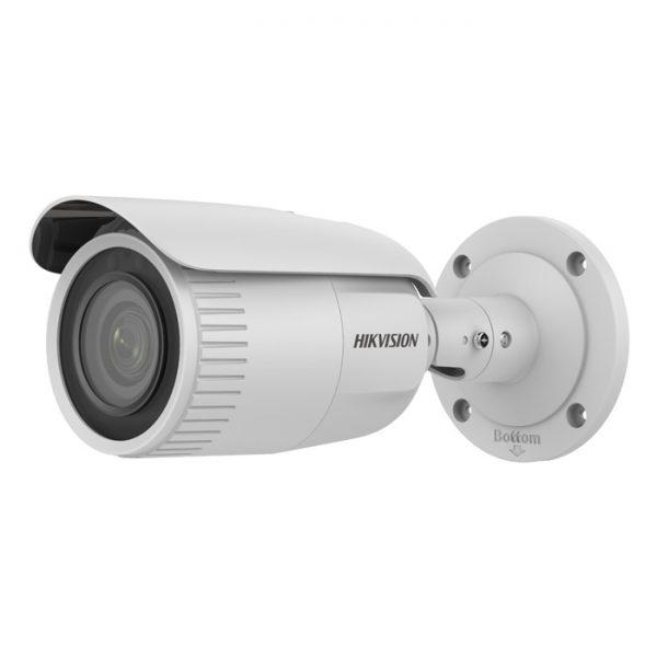 خرید و قیمت دوربین مدار بسته تحت شبکه هایک ویژن مدل DS-2CD1623G0-IZ