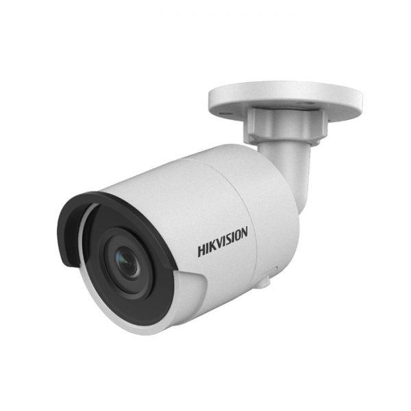 دوربین IP هایک ویژن مدل DS-2CD1043G0-I چهار مگاپیکسل