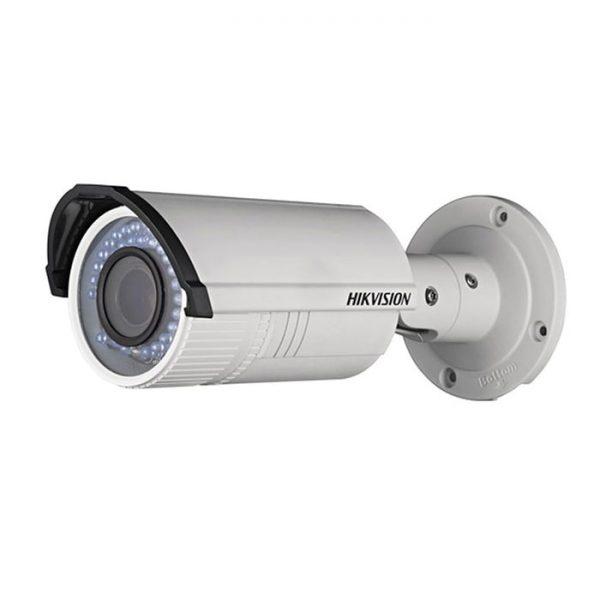 دوربین IP هایک ویژن مدل DS-2CD2632F-I سه مگاپیکسل