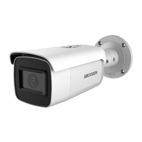خرید و قیمت دوربین مداربسته DS-2CD2643G1-IZS