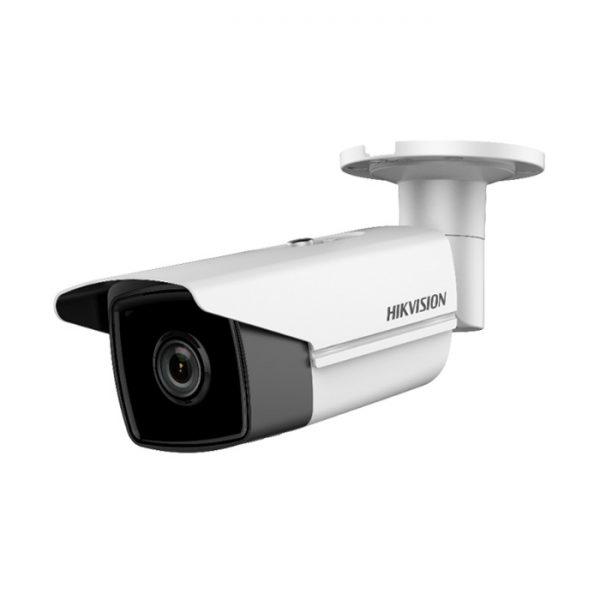 دوربین IP هایک ویژن مدل DS-2CD2T43G0-I5 چهار مگاپیکسل