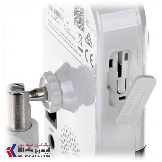 دوربین میکروفون دار هایک ویژن DS-2CD2423G0-IW