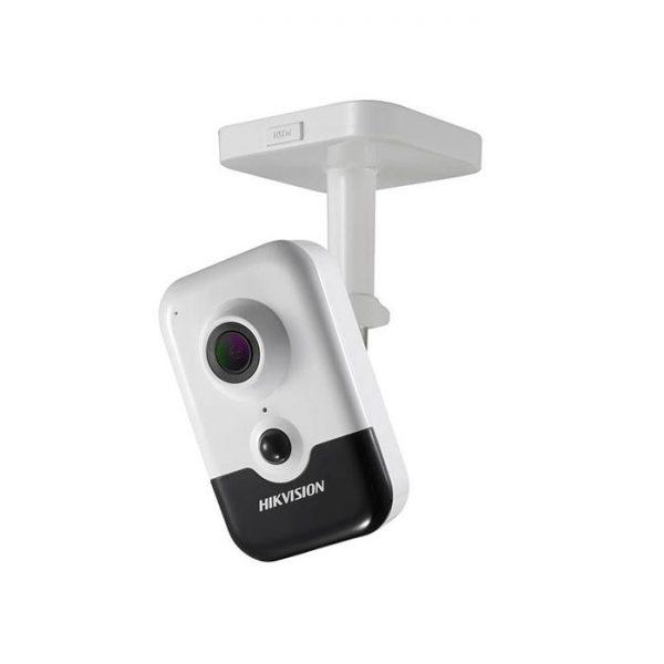 فروش دوربین تحت شبکه هایک ویژن دو مگاپیکسل مدل DS-2CD2421G0-IW