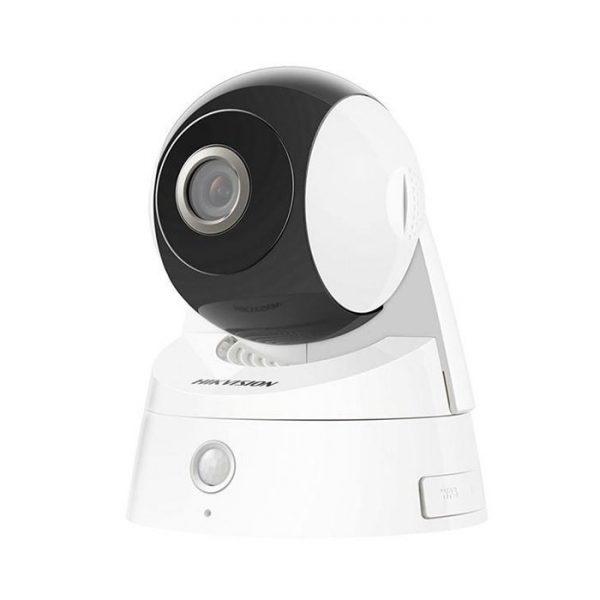 دوربین هایک ویژن مدل DS-2CD2Q10FD-IW یک مگاپیکسل