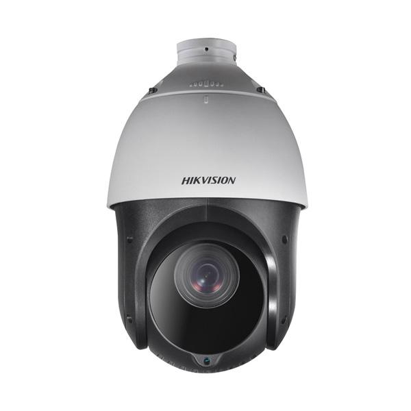فروش و قیمت دوربین DS-2DE4225IW-DE