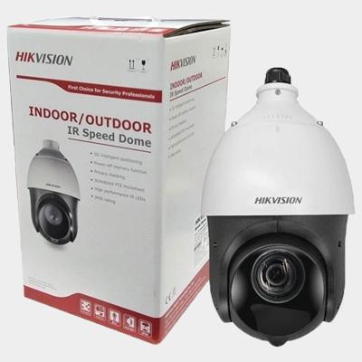 دوربین هایک ویژن DS-2DE4425IW-DE