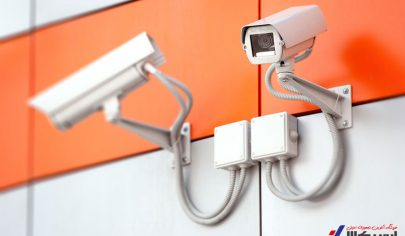 How-To-Choose-The-Right-CCTV