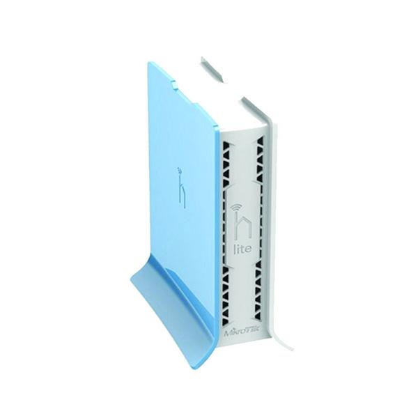 قیمت روتر میکروتیک RB941-2nd-TC HAP Lite
