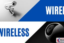 Wired-Or-Wireless-Cameras